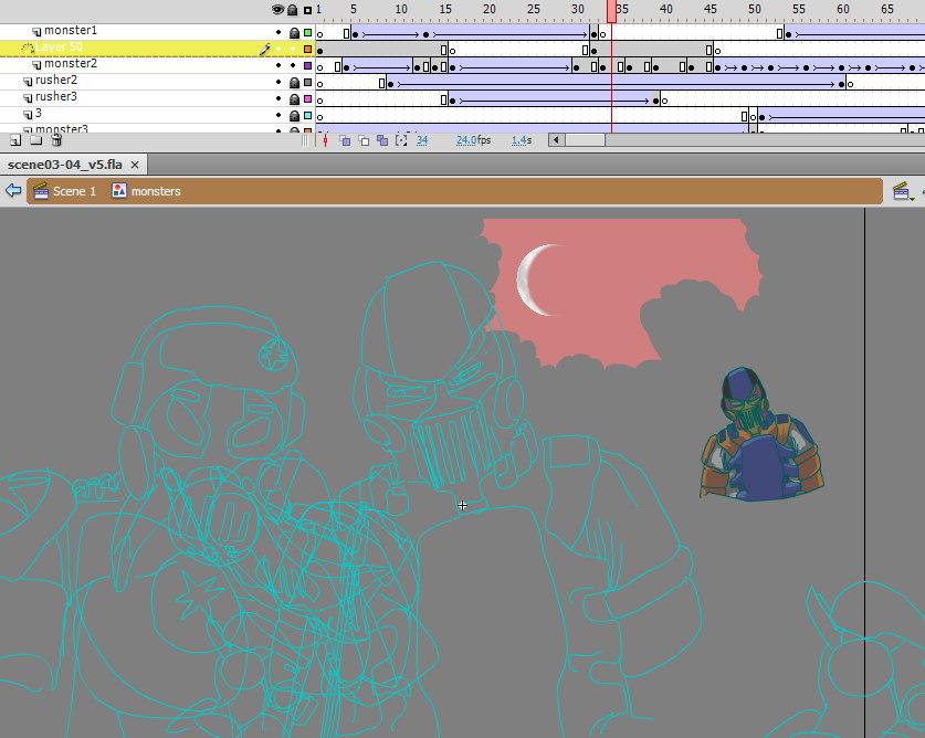 process_scene3-4